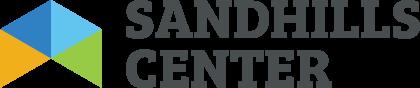 Sandhills Center